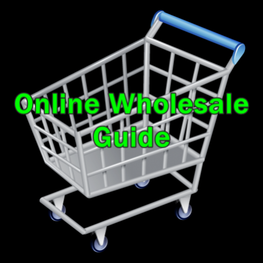 Online Wholesale Guide]()