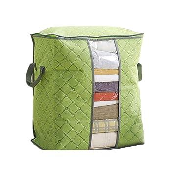 Bolsas de almacenaje Paellaesp Ahorradoras de espacio y reutilizables con bomba de mano gratuita para viaje. Mejores bolsas para guardar ropa, ...