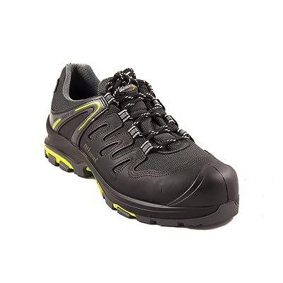 Water Shoes pour Sport Aquatique,pour Tous Les Sports de Plage Respirant /ét/é Chaussons Kinlene Chaussures de Plage Chaussures Aquatiques Homme Femme Plage et deau