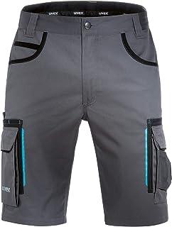 65/% poli/éster//35/% algod/ón Pantalones De Jard/ín Reis 270g//m/² Pantalones Cortos De Trabajo