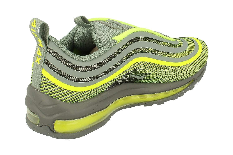 Nike Jungen Air Max 97 Ul 17 (Gs) Laufschuhe