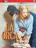 La_orca [Italia] [DVD]