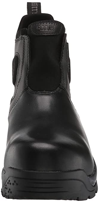 68fd1b21e03 5.11 Men's Company CST Boot