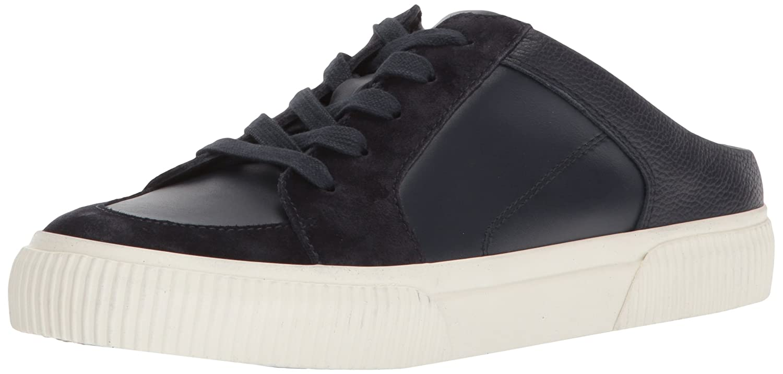 Vince Women's Kess Sneaker B072ZB749Z 6.5 B(M) US Coastal