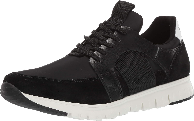 Bailey Jogger B Sneaker