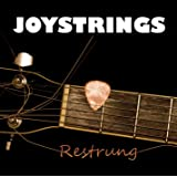 Joystrings Restrung