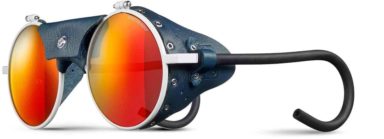ce794887dd6 Julbo Vermont Classic Sunglasses  Amazon.ca  Luggage   Bags
