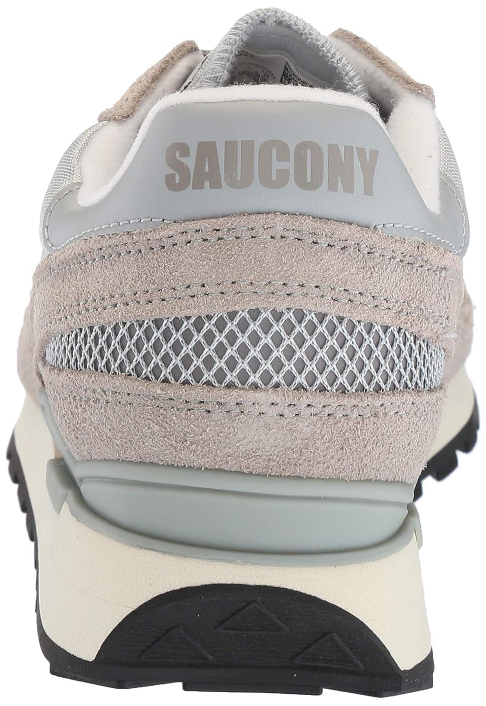 Saucony Shadow Original Vintage, Scarpe da da da Ginnastica Basse Uomo | Più economico  c45c63