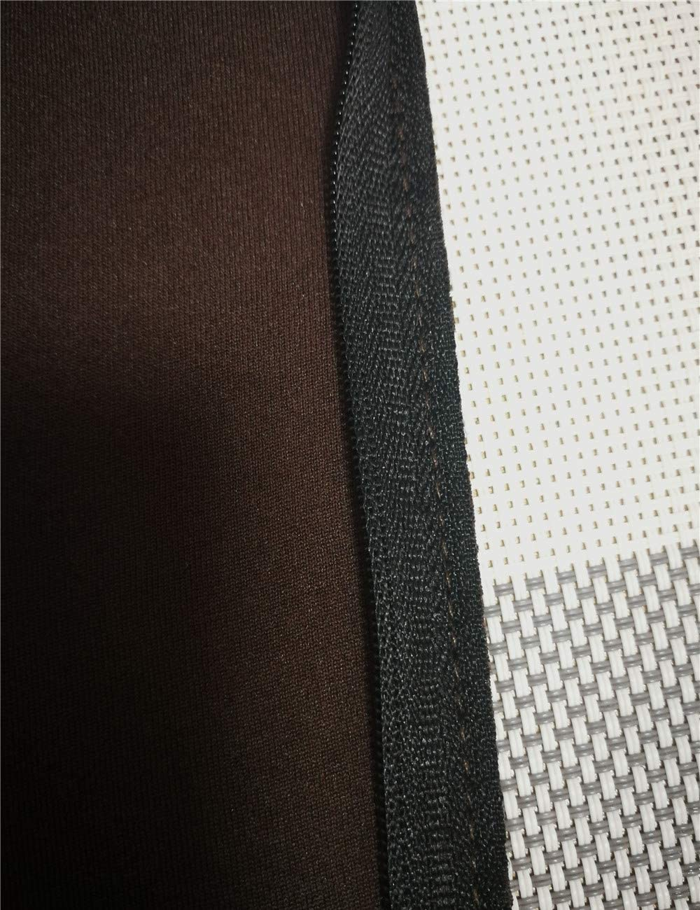 Ear Pads, Rose Gold M40X Foam Ear Pads Cushions for Audio Technica ATH M50X M40 M50 M30X Headphones
