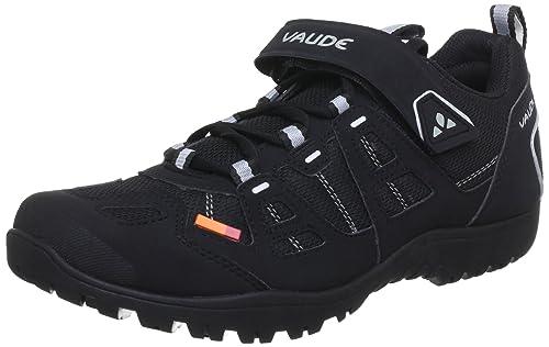 VAUDE Kelby TR, Zapatillas de Ciclismo de Carretera para Hombre: Amazon.es: Zapatos y complementos
