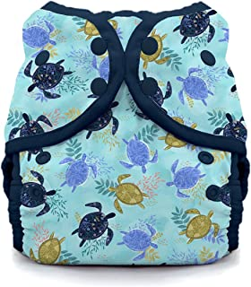 product image for Swim Diaper - Tortuga Size One (6-18 lbs)