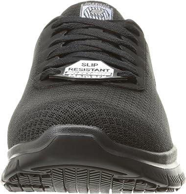 zapatos skechers advantage bendon 40
