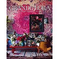 Modern Living: Grandiflora