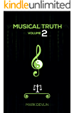 Musical Truth 2