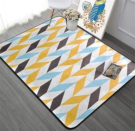 Mats Rugs Runners Different Stylish Designs Soft Floor Rugs Mats 60x240cm