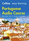 Portuguese Audio Course (Collins Easy Learning Audio Course)