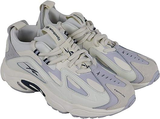 dernière remise design de qualité chaussures de sport reebok