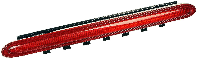 Dorman 923-202 Third Brake Light