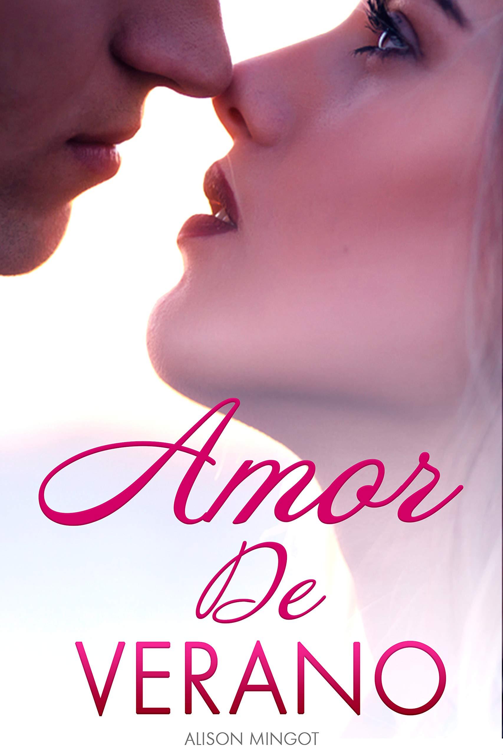 Amor de Verano - Intensa, impredecible y romántica
