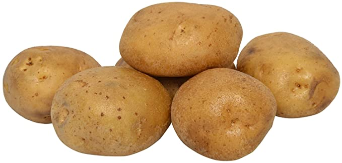 Fresh Produce Potato, 1kg