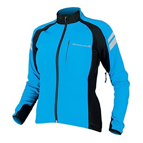 Image Unavailable. Image not available for. Color  Endura Womens Windchill Cycling  Jacket ... 3dd11a7d0