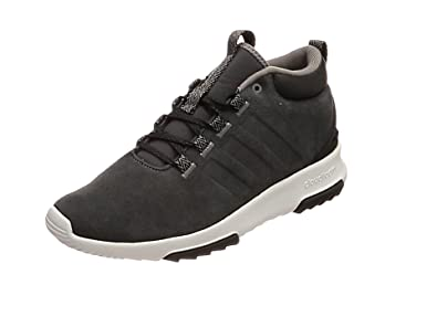 adidas Chaussures CG5695 Chaussures de sport Homme Brown adidas soldes 9I3KGwEy