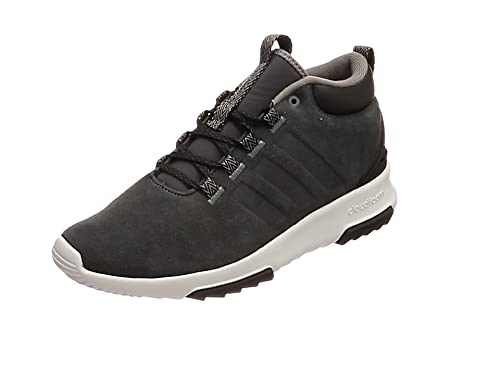 adidas Men's Cf Racer Mid WTR Fitness Shoes