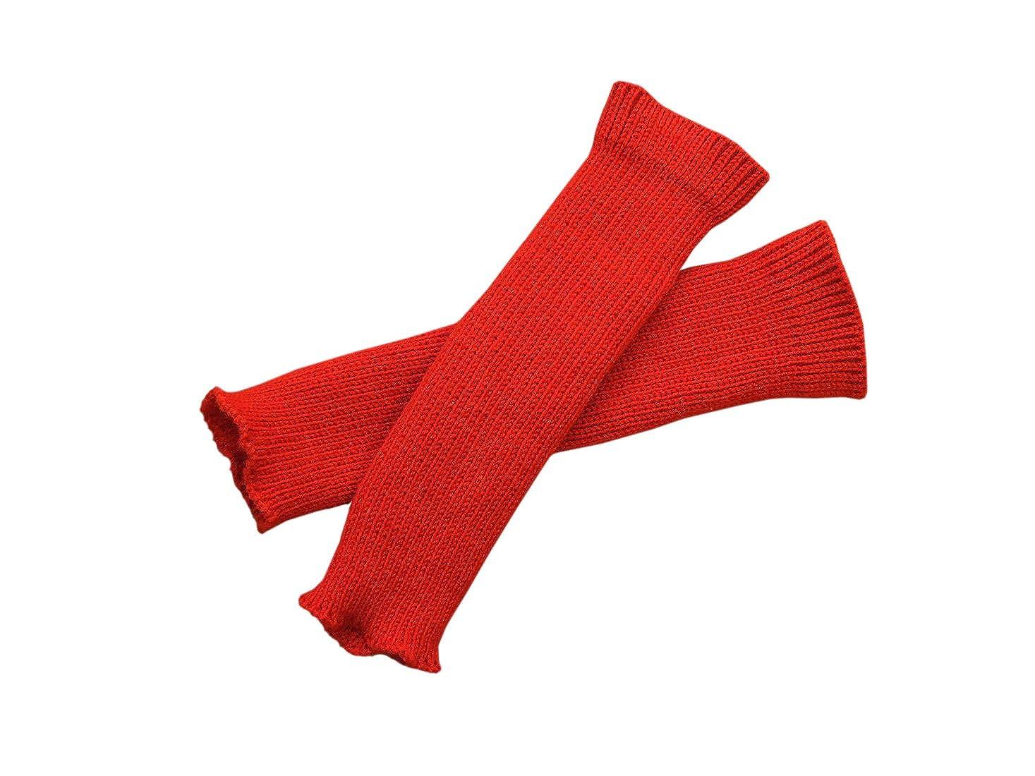 100/% merino wool adult women men arm warmers fingerless gloves mittens hand knitted