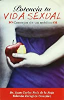 Manual Of Definitive Surgical Trauma Care Fifth