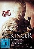 Wikinger - Berserker des Nordens [Collector's Edition] [2 DVDs]
