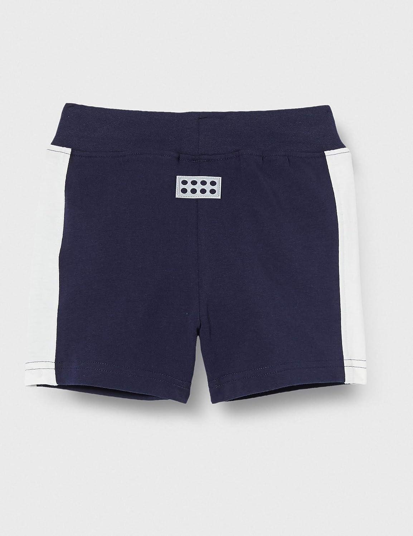 Lego Wear Baby-Jungen Lwpoul Shorts