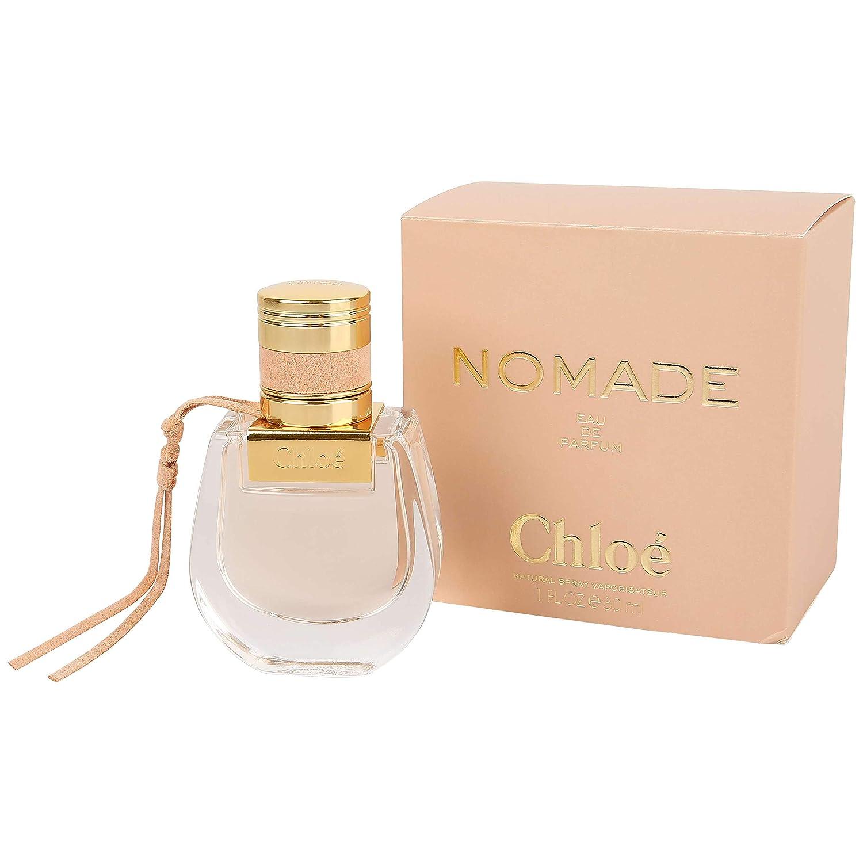 Chloé Nomade Eau De Parfum–30ml 3614223111404