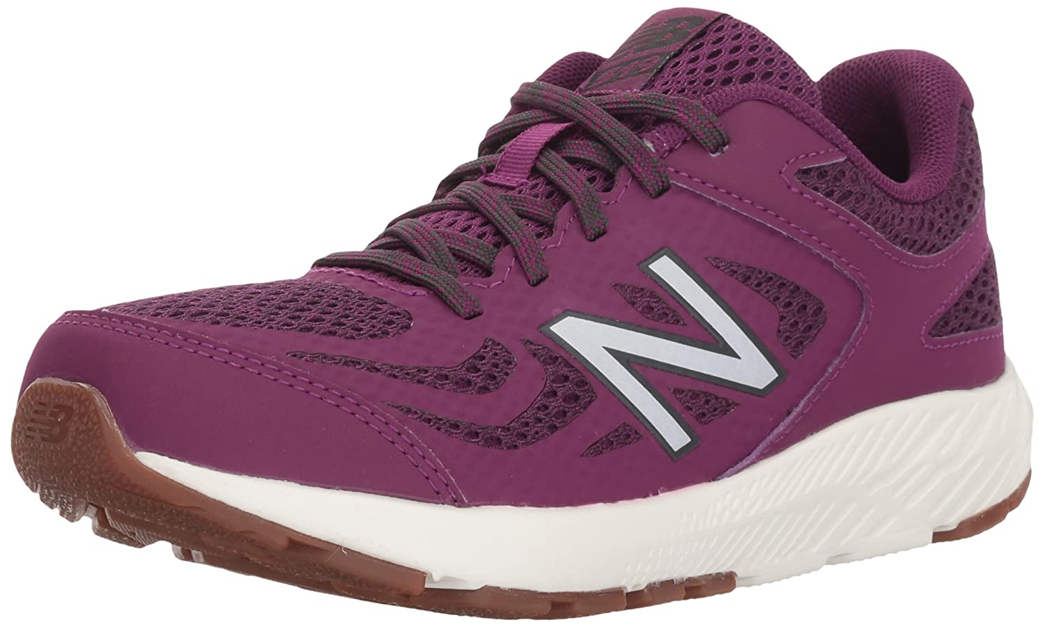 New Balance Girls 519v1 Running Shoe
