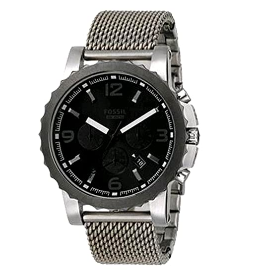 Fossil FS4527 Hombres Relojes