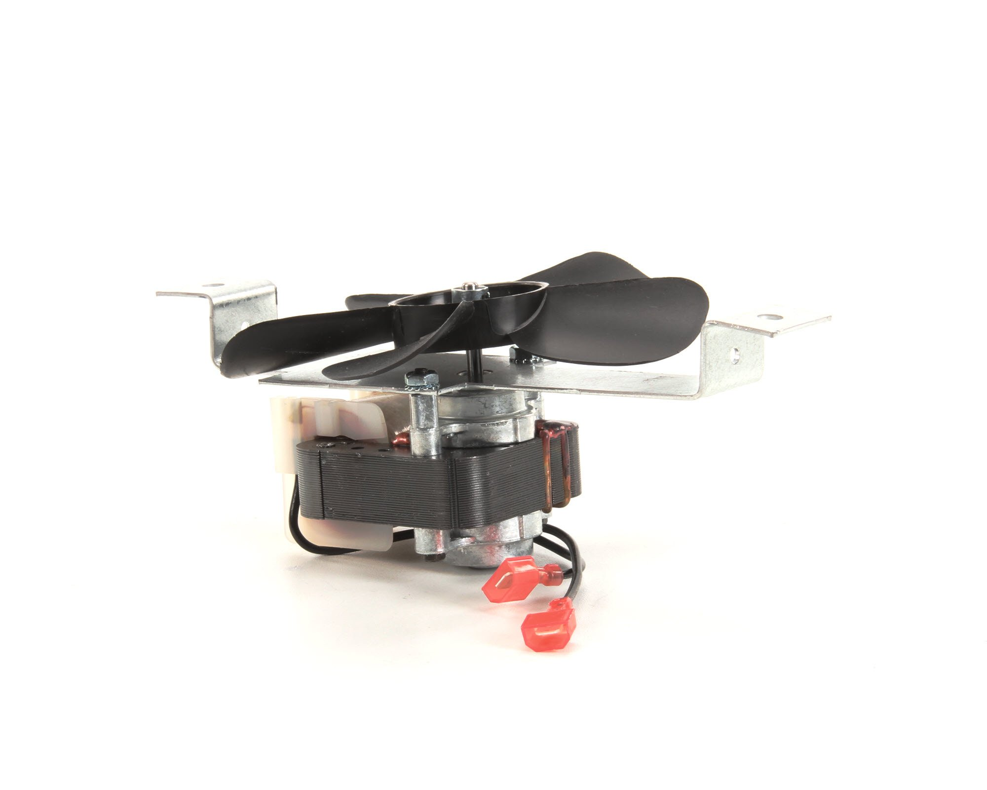 Traulsen SK-900-60883-00 Fan Motor and Bracket Assembly