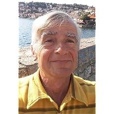 Stevan Ognenovski