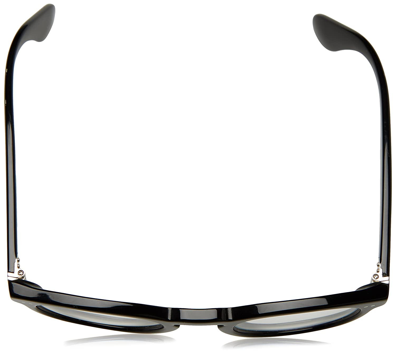 Ralph Lauren Mens RL6149P Eyeglasses