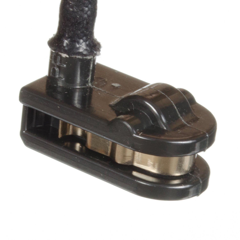 Holstein Parts  2BWS0172 Brake Wear Sensor