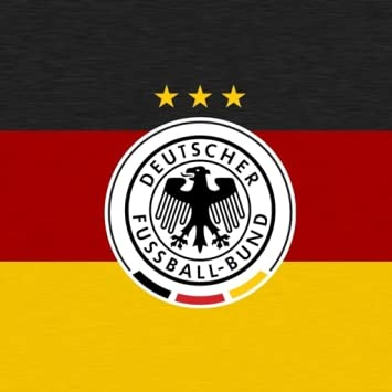 Amazon.com: Germany Football Team HD Wallpapers: Appstore for Android