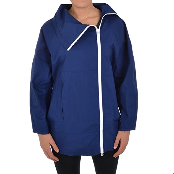 7948b7d2d7e6 adidas Damen Jacke  Amazon.de  Bekleidung