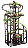 fischertechnik Dynamic XXL Construction