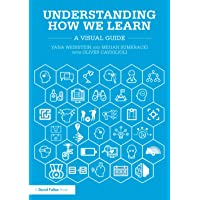 Understanding How We Learn: A Visual Guide