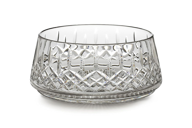 Amazon waterford lismore 10 inch bowl salad bowls bowls reviewsmspy