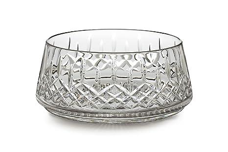 Amazon.com: Waterford Lismore 10-pulgadas Bowl: Kitchen & Dining