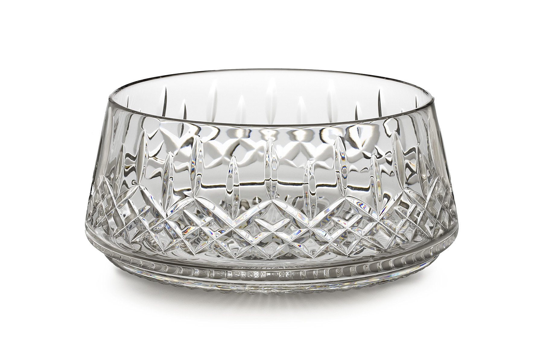 Waterford Lismore 10-Inch Bowl
