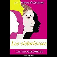 Les victorieuses (Littérature Française) (French Edition)