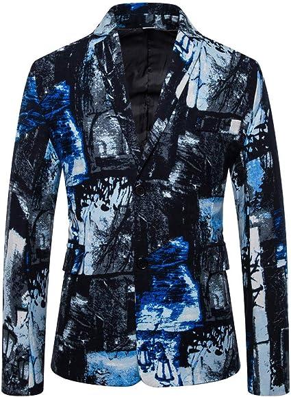 acheter veste homme fantaisie