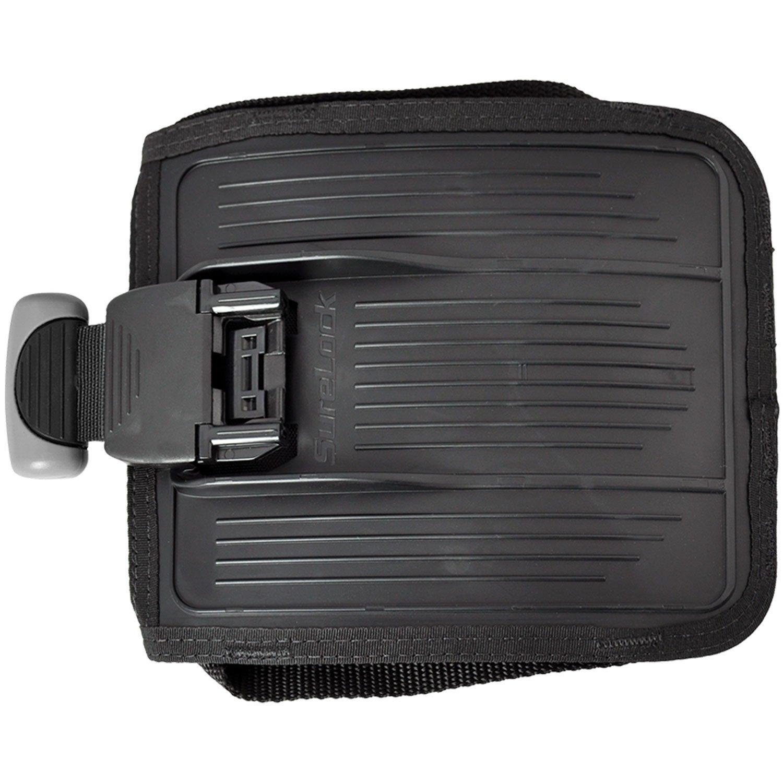 Aqua Lung Surelock 2 Replacment Weight Pouch 16 lb (Single)