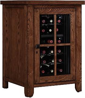 Tresanti Madison Wine Cabinet Reviews Cabinets Matttroy