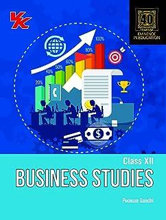 Introductory Macroeconomics and Indian Economic Development